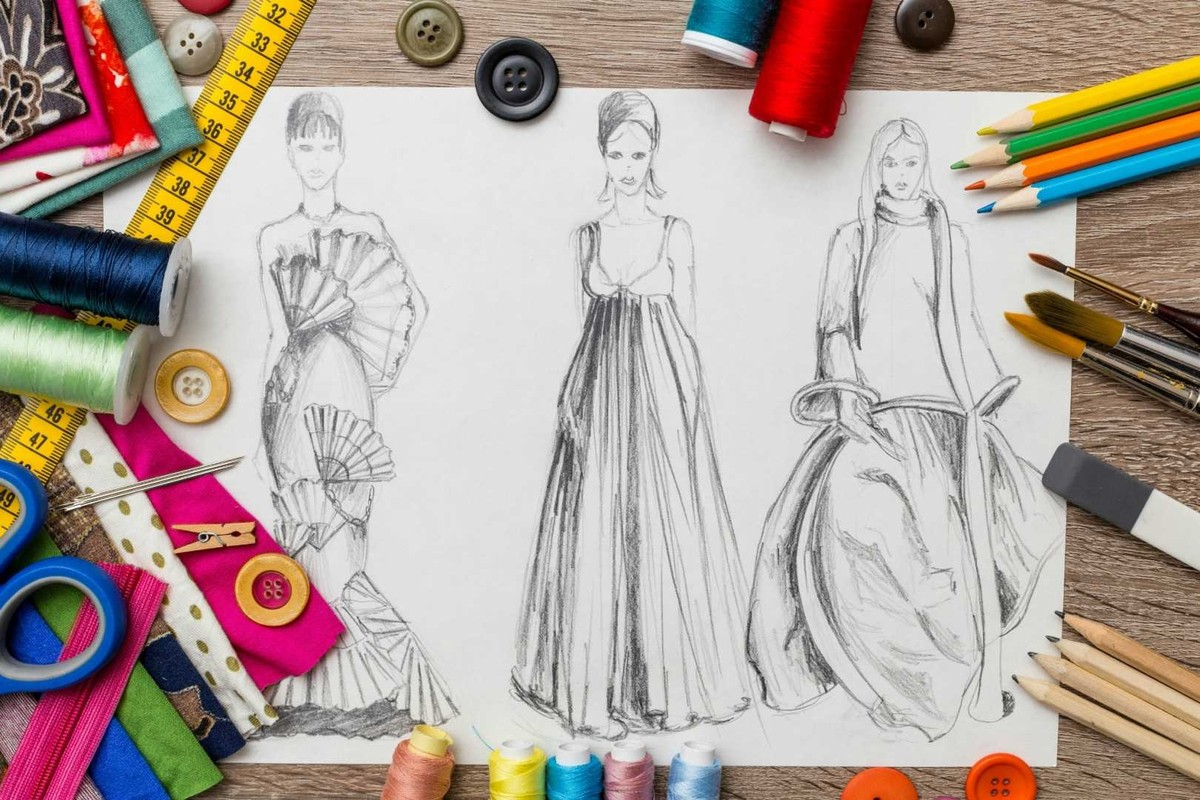Career objective for fashion designers Fashion Design Council of India ( FDCI )